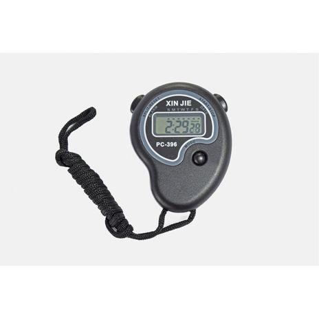 Cronometro - Digital - Laboratorio e Esportivo