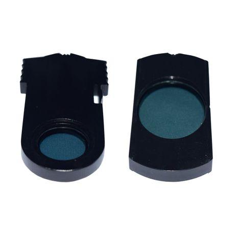 Dispositivo para Polarização P/ Microscópios Modelos NO216 e NO226
