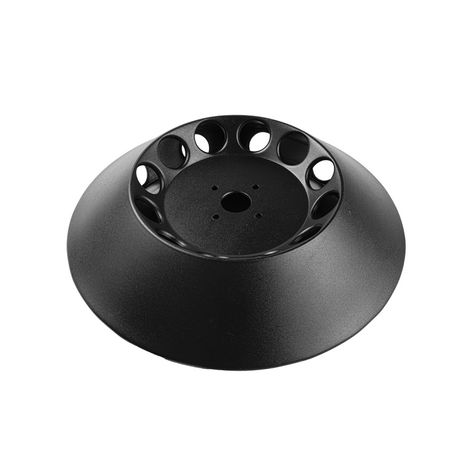 Rotor Angulo fixo - Centrifuga Clinica- 80-2b 15ml