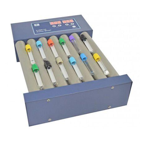 Homogeinizador Hematologico - Display digital Multifuncional Roller 110v