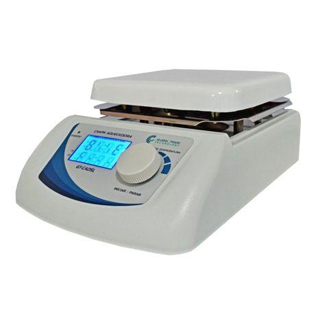 Chapa Aquecedora Digital 5L 220V