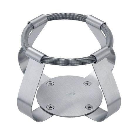 Garra Fixadora - Agitador Orbital Shacker DSR10 200/250ml