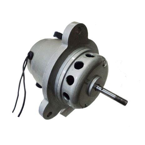 Motor para Centrífuygas 80-2B - 220V