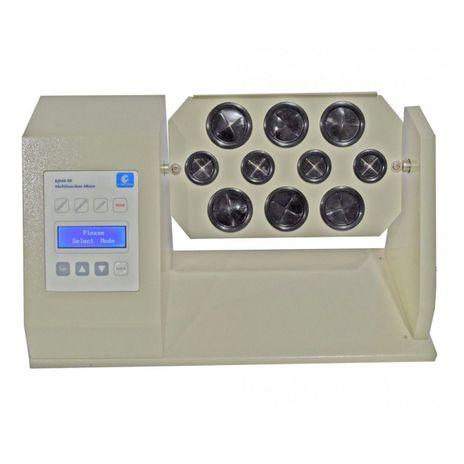 Agitador Multifuncional - 220V